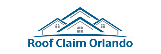 Roofing Claims Orlando